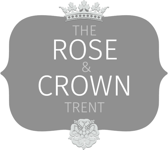 The Rose and Crown Trent